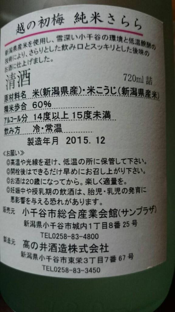 koshinohatuume2